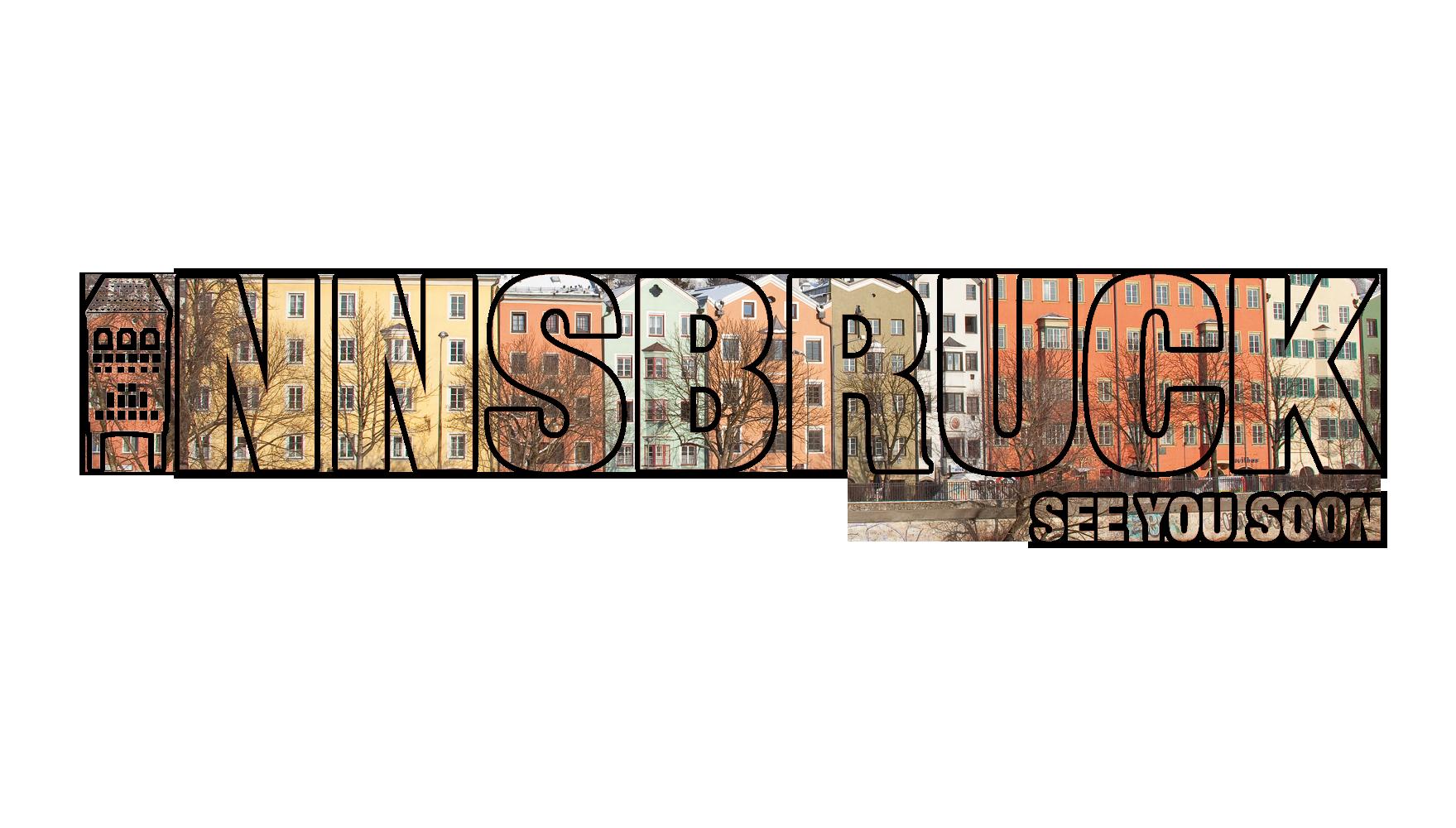 Ihre regionale Werbeagentur aus Innsbruck