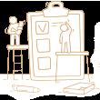 Erstellen von Kampagnen Onlinemarketing