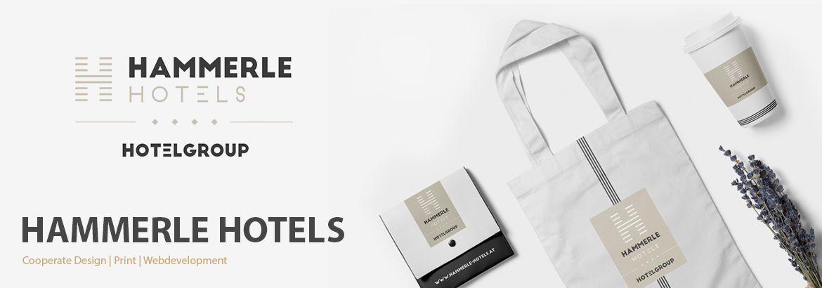 Hammerle Hotels
