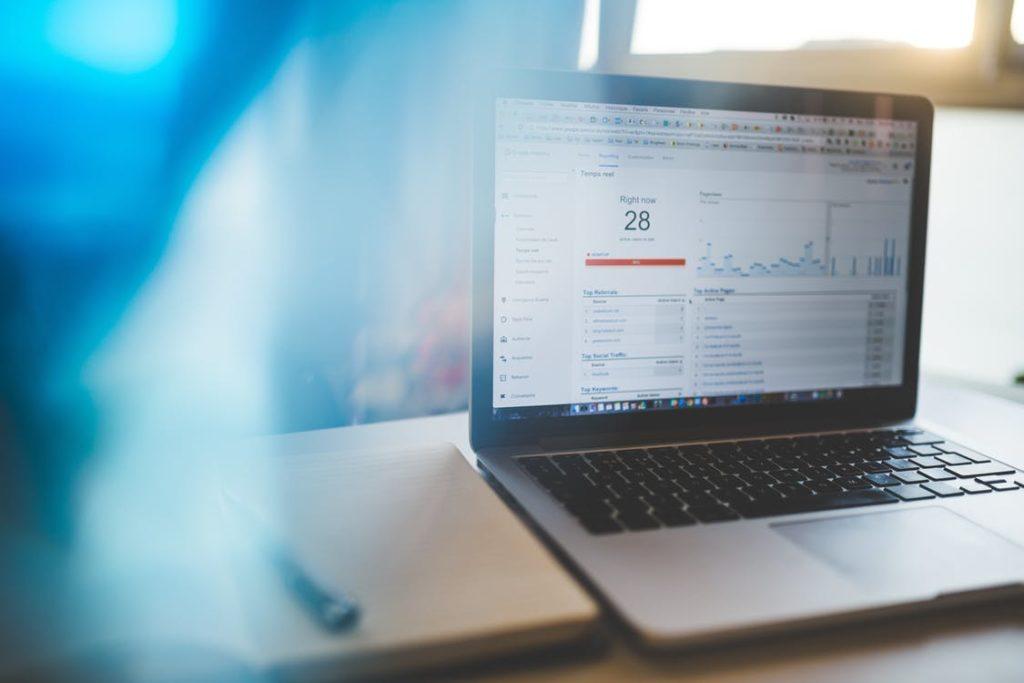 Online Marketing Werbeagentur Tirol Innsbruck